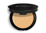 Pudry mineralne glo minerals Pressed Base