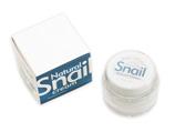 Krem Snail Natural 35% taniej...